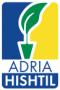 adria-hishtil